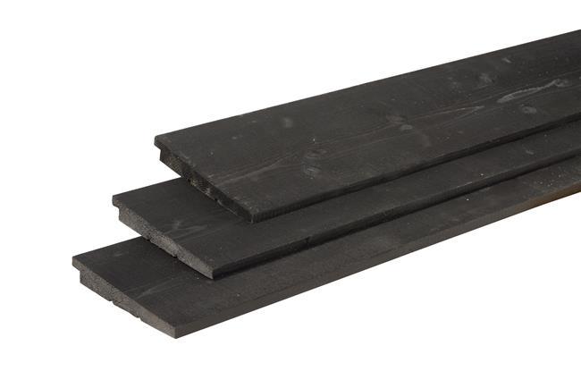 douglas-zweeds-rabat-12-27-x-195-cm-zwart