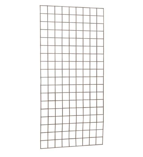 gaaspaneel-stekloos-90x180-cm