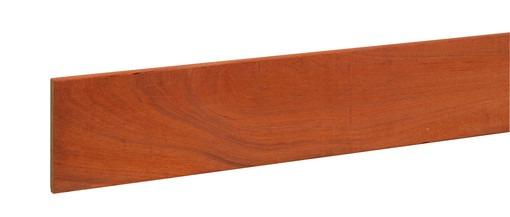 hardhouten-fijnbezaagde-plank