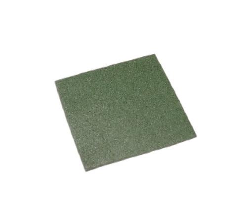 rubbertegel-50-x-50-cm-groen