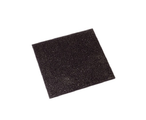 rubbertegel-50-x-50-cm-zwart