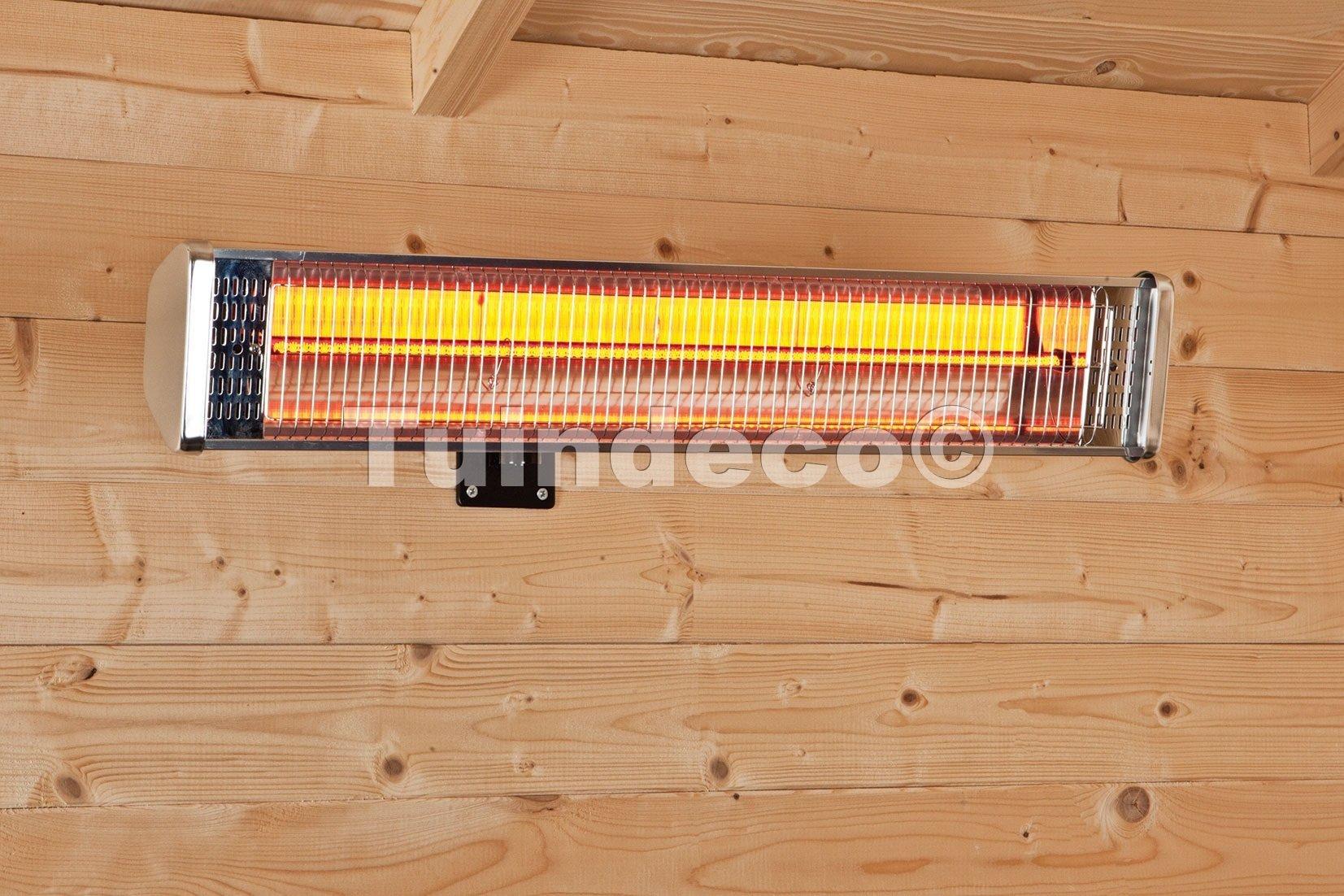 heater-wand-model