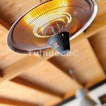 heater-plafond-model